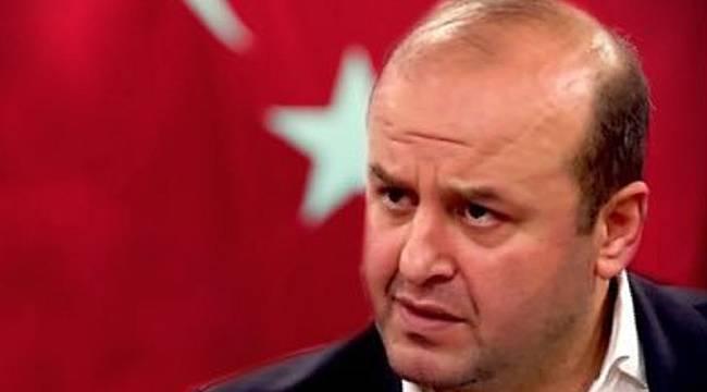 'Reisçi' Yayın Yönetmeni Turan Serbest: Bu Uğurda Bedel Ödemek Şeref