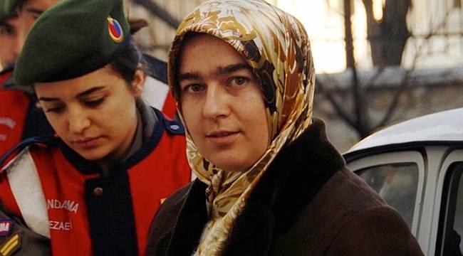 Yargıtay Nevin Yıldırım'ın Müebbet Cezasını Bozdu