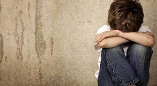 'D' Harfini Yazamayan Öğrencisine Dayak Atan Öğretmen Gözaltında