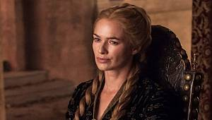 Game Of Thrones Oyuncusu Lena Headey: Beni de Taciz Etti!