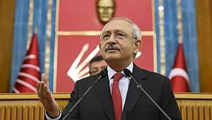 Danıştay, 'Fişlemelerin Sızdırılması'nda Başbakanlığı Kusurlu Buldu; Kılıçdaroğlu'na Tazminat Ödenecek