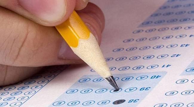TEOG'un yerine gelecek sınavın ismi ortaya çıktı