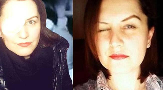 'Evlenme İmkanım Azaldı' Dedi, 150 Bin TL'lik Tazminat Davası Açtı