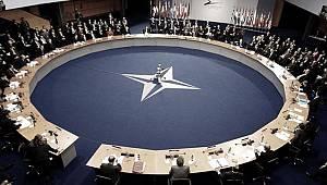 Global Research: NATO'nun Hem Atatürk'ü Hem Erdoğan'ı Hedefe Koyması Tüm Türkiye'ye Karşı Bir Hareket