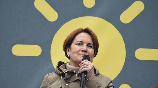 İYİ Parti'nin Kurultay Kararının Arka Planı