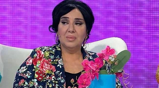 Image result for Modacı Nur Yerlitaş'ın, dün katıldığı bir davette kullandığı sözler büyük tepki topladı.