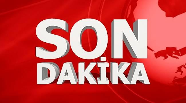 Atatürk Havalimanı'nda Polisten Kaçan 2 Şüpheli Yakalandı