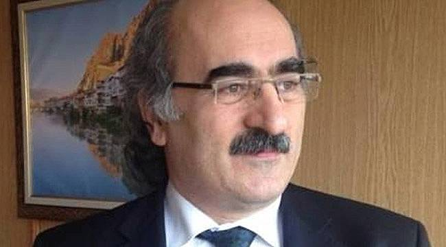 Bakanın Kardeşi MEB'e Genel Müdür Oldu