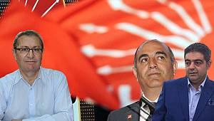 Karabağlar CHP'de Yıldız'a, Manduz'dan Sert Cevap Geldi!