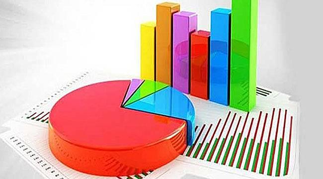 MAK Danışmanlık'ın Anketi: AK Parti ve MHP, Yüzde 50+1'i Bulamıyor