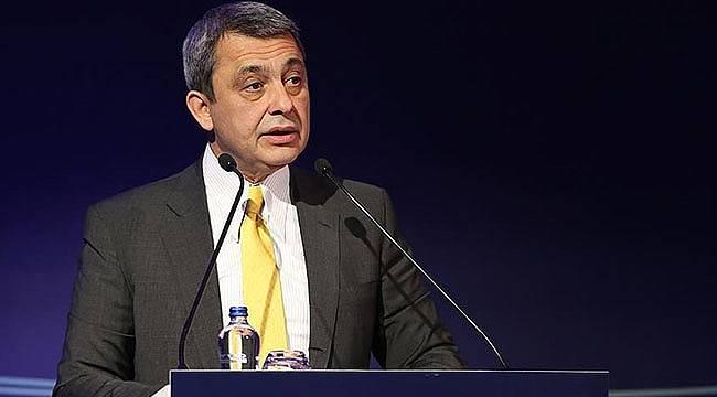 Sağlık Bakanlığı'ndan İTO Başkanı Çağlar'ın Ölümüne İnceleme