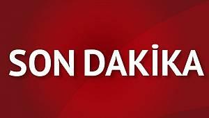 Şırnak'ta Patlama: 1 Asker Şehit Oldu