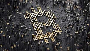 Bitcoin çakıldı!