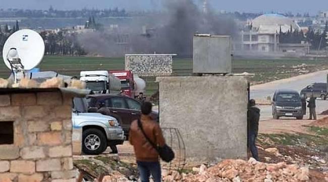 Financial Times: Suriye-YPG anlaşmasında İran'ın rolü olabilir
