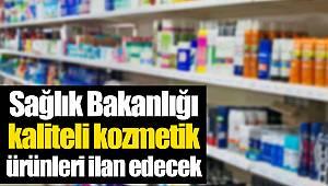 Zaman gazetesi Romanya bürosu çalışanı Demirkaya, Türkiyenin talebi üzerine gözaltına alındı 62