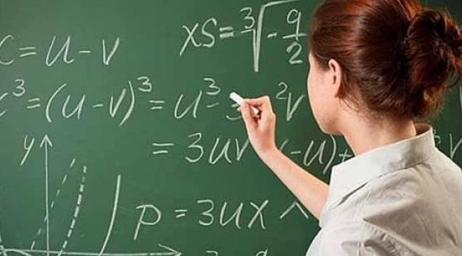 Türk Eğitim Derneği raporu: Dini eğitim sırası öğretmenlerde