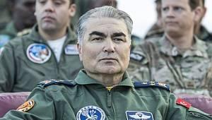 15 Temmuz'daki düğünün sahibi, emekli korgeneral Şanver: Şu an TSK'da emir komuta birliği daha zor