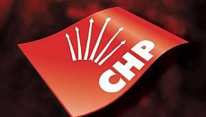 CHP 9 Eylül Hareketi: CHP, demokrasi ve hukuk savaşının öncüsüdür