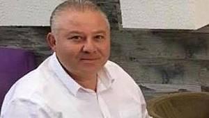 İzmir'de vahşet! İş adamı böyle öldürüldü