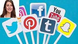 Sosyal Medya Danışmanı nedir? Ne hizmet verir?