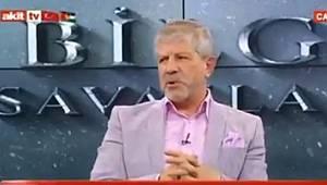 Akit TV'den: Umudum 25 Haziran, olmadı Belgrad Ormanı'na gömdüklerimizi çıkarır, savaşırız!