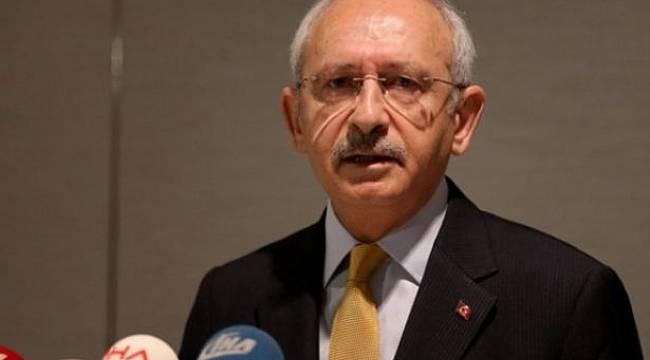 CHP'de yeni kriz: Son dakika değişikliği pahalıya patlayabilir