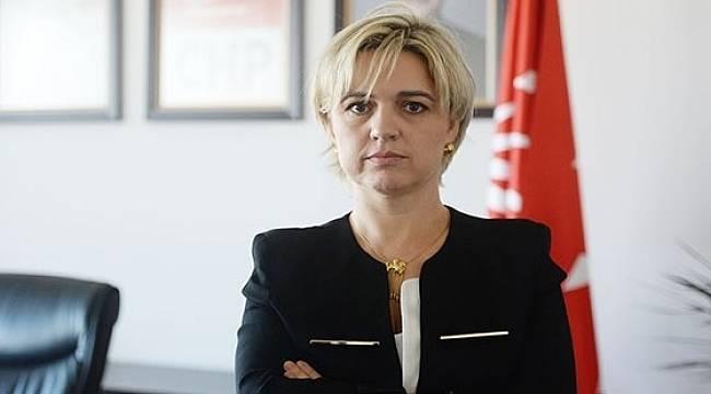 CHP'li Böke'den 'OHAL devalüasyonu'ndan çıkış için 6 öneri