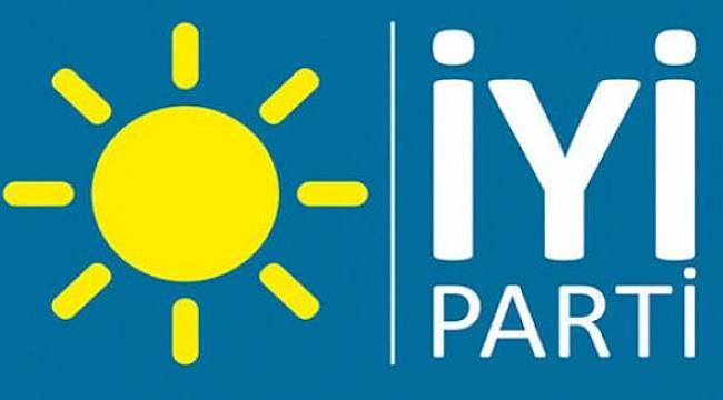 İYİ Parti'nin İzmir milletvekili adayları belli oldu!