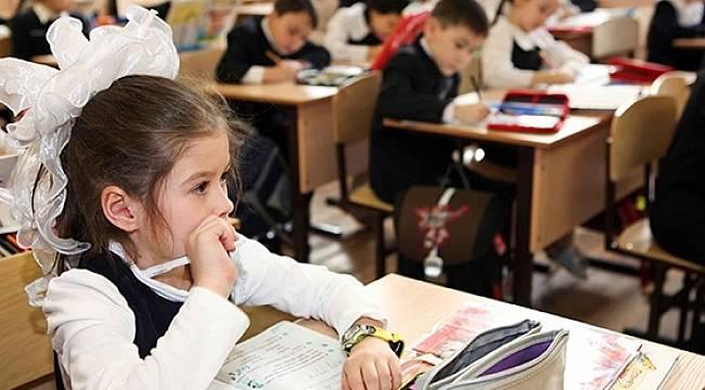 MEB, yeni eğitim yılında özel öğretimin payını arttırıyor mu?