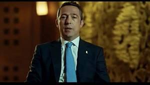 Ali Koç, iktidar propagandasına yorulan tanıtım filmini yayından kaldırttı