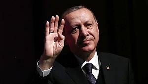 Erdoğan Ankara'daki balkon konuşmasını iptal etti; Binali Yıldırım konuşacak
