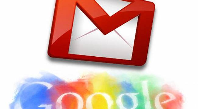 Gmail hesabı olanlar dikkat! Son güncelleme ile...