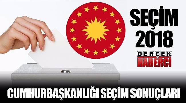 İzmir, 'İnce' dedi...