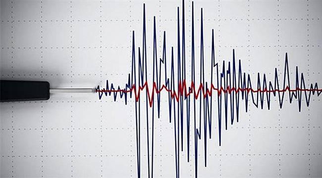 Japonya'da 6.1 büyüklüğünde deprem: Ölü ve yaralılar var