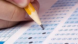 YKS sınav yerleri! ÖSYM YKS sınav giriş belgelerini AİS üzerinden yayımladı