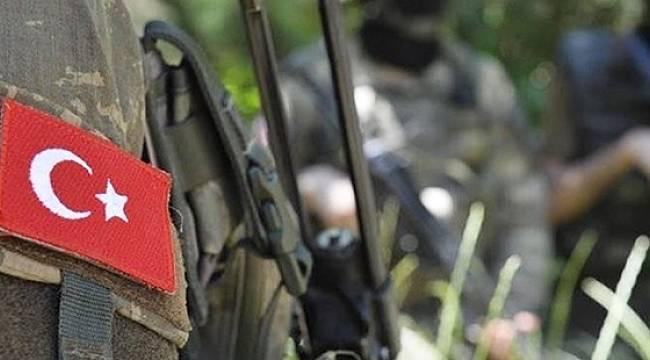 Bedelli askerlikle ilgili AKP'den bir açıklama daha: Meclise gelecek veya kararnameyle...