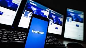 Facebook'ta skandallar bitmiyor! Bir soruşturma daha