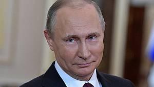 Putin: Rusya asla ABD seçimlerine müdahale etmemiştir