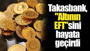 Takasbank,