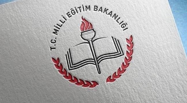 Ankara İl Milli Eğitim Müdürü Bardakçı görevden alındı