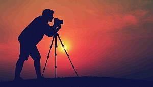 Bir resmin kaynağını veya benzerini bulmanın en kolay yolu!