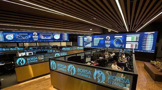 Borsa İstanbul yukarı adım kuralını genişletti