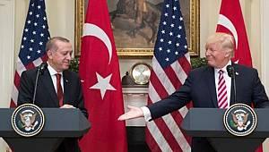 Cumhurbaşkanlığı: Türkiye kimseyle gerilimden yana bir ekonomik savaş peşinde değildir