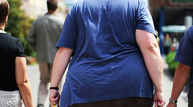 Fazla kilo ve obezitenin kansere yol açtığından haberimiz yok!