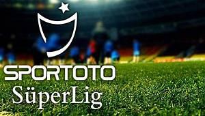 Hasret sona eriyor! Süper Lig'de heyecan başlıyor