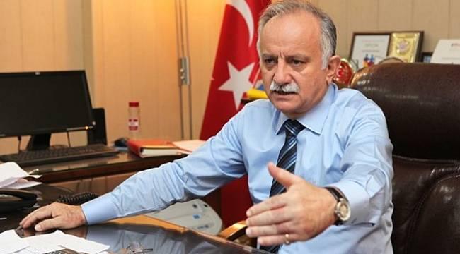 Karabağ: 70 yaşındaki adam çıkmış değişim diyor