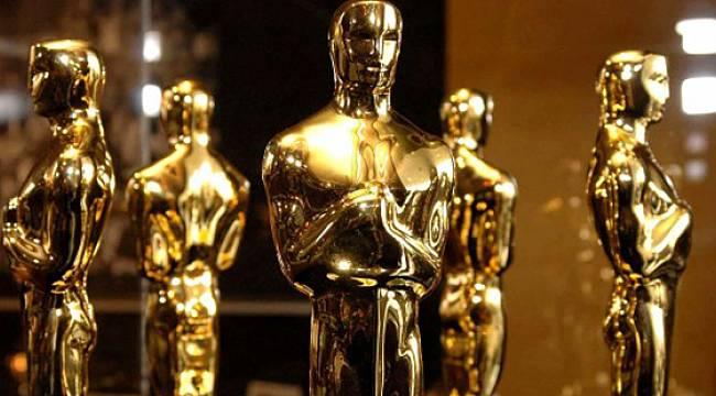 Oscar'a