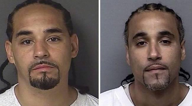 Benzerlik nedeniyle suçsuz yere 17 yıl hapis yatan adam 1.1 milyon dolar tazminat istiyor