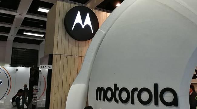 Motorola One ve One Power tanıtıldı! İşte özellikleri...