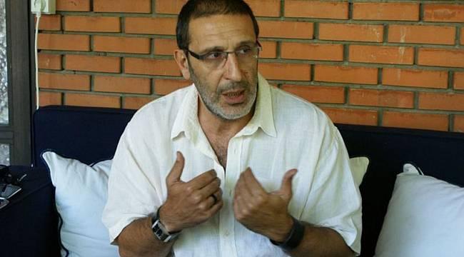 Cem Özer'in doktorundan son sağlık durumuyla ilgili açıklama